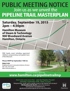Pipeline Trail Master Plan Flyer_Revised