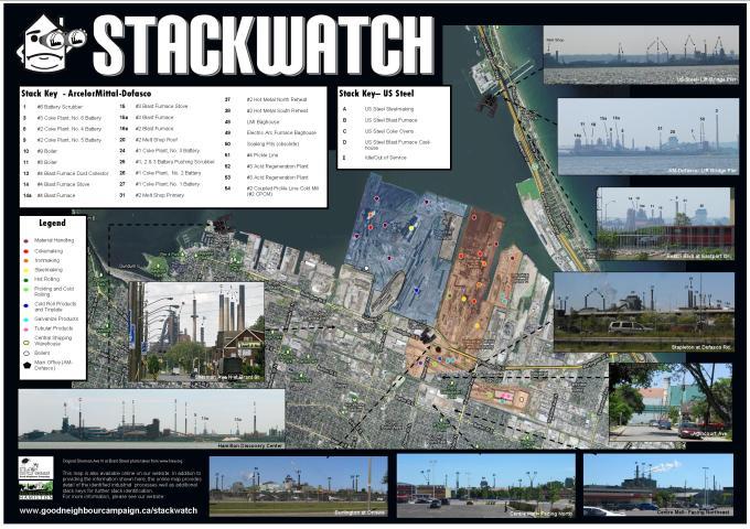 Stackwatch-Folding-Map-SIDE-2