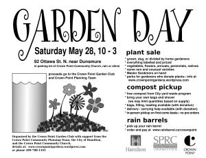 garden_day_point_ad_final